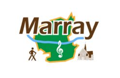 Bienvenue sur le blog officiel de la commune de Marray